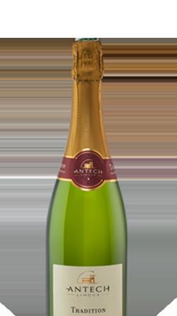 Macellai Vicenza, selezione vini, bottiglia antech
