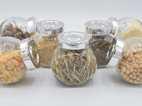 Macellai vicenza, galleria delle nostre specialità, ingredienti