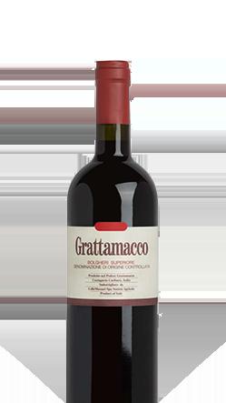Macellai Vicenza, selezione vini, bottiglia grattamacco