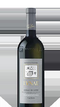 Macellai Vicenza, selezione vini, bottiglia lunae