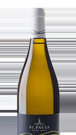 Macellai Vicenza, selezione vini, bottiglia riesling