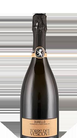 Macellai Vicenza, selezione vini, bottiglia torre dei vescovi