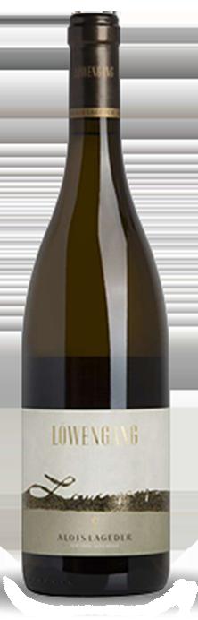 macellai-vini-bianchi