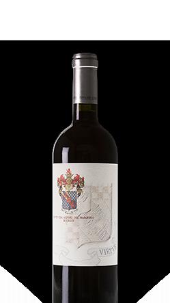 Macellai Vicenza, selezione vini, bottiglia virtis