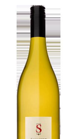 Macellai Vicenza, selezione vini, bottiglia sauvignon blanc